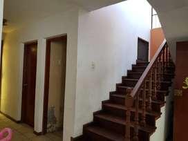ID-148809 Se vende casa en la Urb. Balconcillo - La Victoria