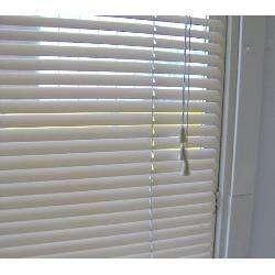 Reparacion,lavado y mantenimientos de cortinas y persianas