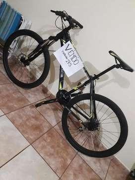 Vendo Bicicleta Nueva Al Contado