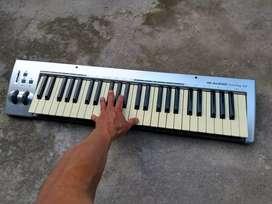 kye rig teclado para pc