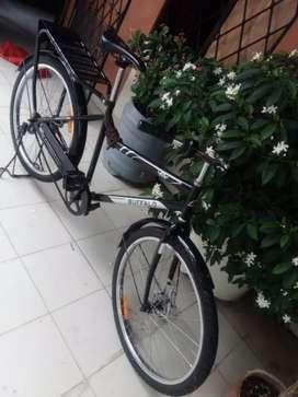 A la venta Bicicleta