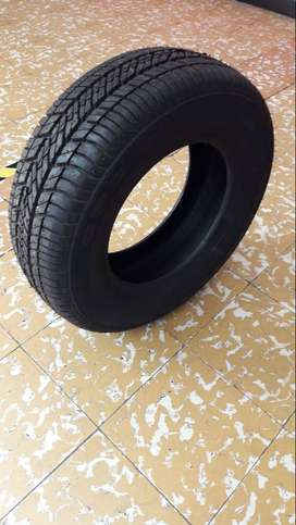 Vendo llanta good year gps2 175/70 r12
