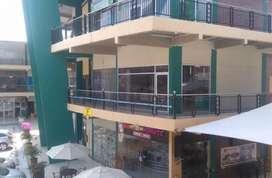 Excelente Ubicacion Local Comercial Planta Alta en Costalmar