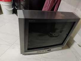 Tv 29 pulgadas Panasonic pantalla plana