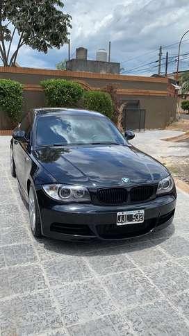 VENDO O PERMUTO BMW CAJA MANUAL