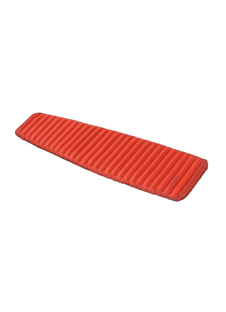 Colchoneta Micro Air Trangoworld