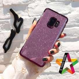 CASE TPU Samsung S10