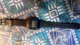 Vendo o Cambio reloj Casio