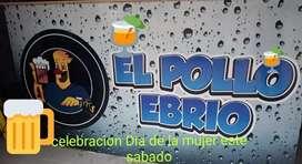 Se solicita Administradora para Estanco-Bar- ubicado en el Barrio la concordia Mz G2 lote 1