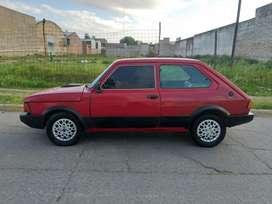 147 diesel 1995!