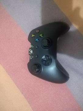 Venta de control Xbox one repuestos