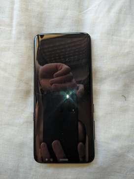 Samsung Galaxy S8 -P/ respuesto-