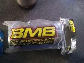 Vendo filtro bmb