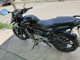 Rowser 135