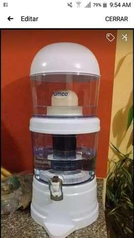 Electrodomésticos nuevo