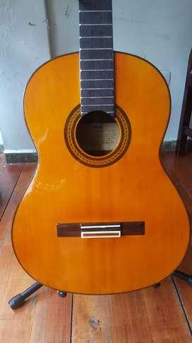 Guitarra yamaha G240