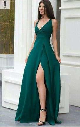 Arreglos y confección de prendas de vestir