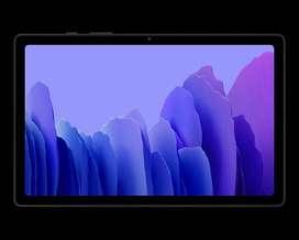 Samsung Galaxy Tab A7, 10.4 , 3gb, 32gb, 4g, Gray
