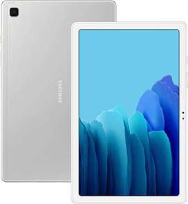 Samsung Galaxy A7 Tablet 64GB