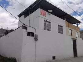 Hermosa Casa Esquinera