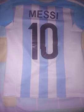 Polo de Argentina