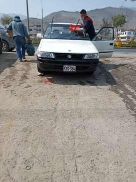 Toyota corolla conservado precio en soles