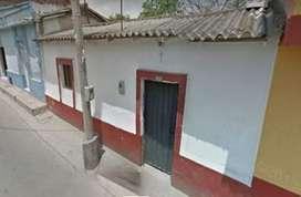 Calle 16 No 5A09 barrio torcoroma