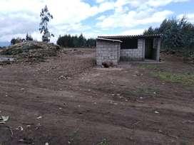 VENDO 3170 mts DE TERRENO NEGOCIABLE