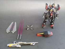 Lote #14 Gundam MSIA Chaos Gaia