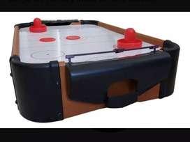Hockey dinamo juego de mesa con aire