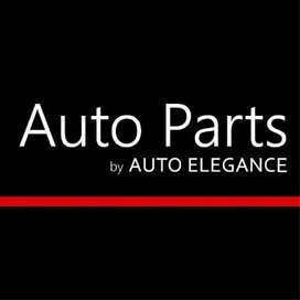 Venta de Repuestos Automotrices Multimarcas AAA. Precios de liquidación. Ventas al X Mayor y Menor