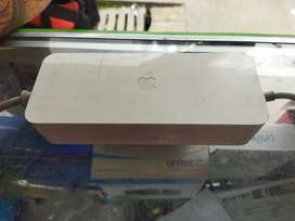 Cargador Mac mini