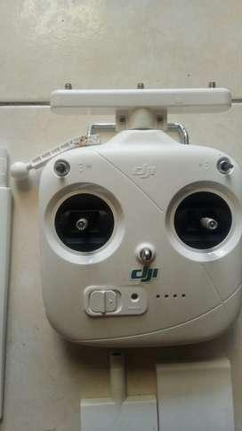 Dron Repuestos Vendo Falla en Compass