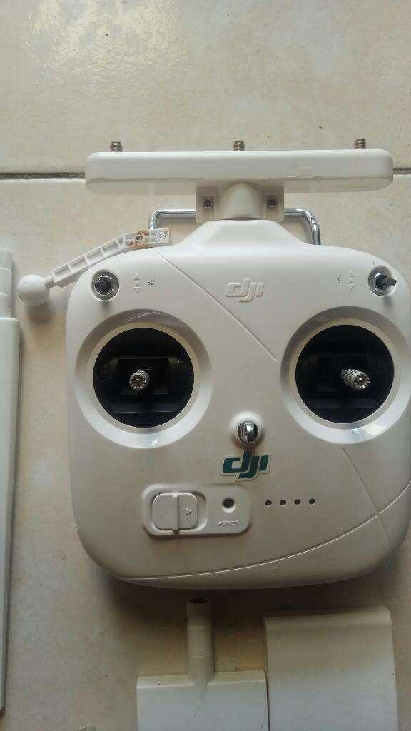 Dron Repuestos Vendo Falla en Compass 0