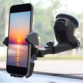 Holder soporte de celular para autos