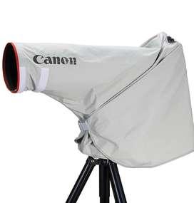 Canon Rain Cover ERC-E5M / Protector de Lluvia