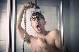 No Te gusta El Agua fria En las Mañanas?? Instalacion De Duchas electricas BARATAS¡¡¡¡