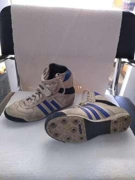 Botitas Adidas Original
