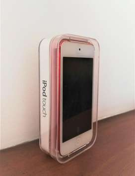 iPod Touch Pink 32GB Mod A1421