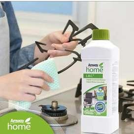 Limpiador  Concentrado Multiusos Amway Home