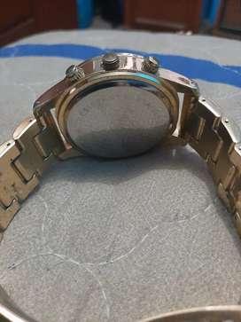 Vendo Reloj lacoste