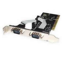 Tarjeta PCI Serial Super Precio¡¡¡¡¡