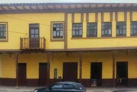 Casa en Venta - Gualaceo (Azuay)