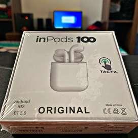 Inpods 100