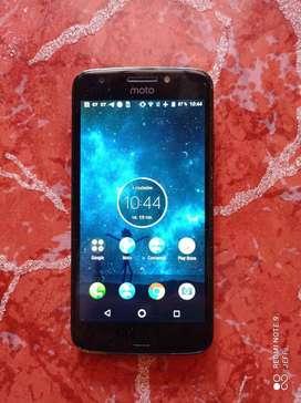 Vendo Motorola E4 (Verizon)