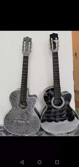Instrumentos Musicales el Rincón del tiple