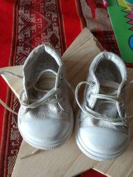 Zapatillas Minimimo Nena