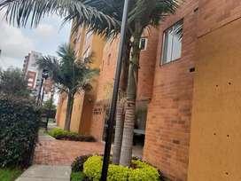 Se vende apartamento cerca al hospital y centro comerciales