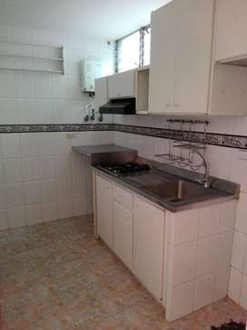 APARTAMENTO GRATAMIRA PREFERENCIAL CON ASCENSOR