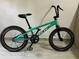 Vendo bicicross